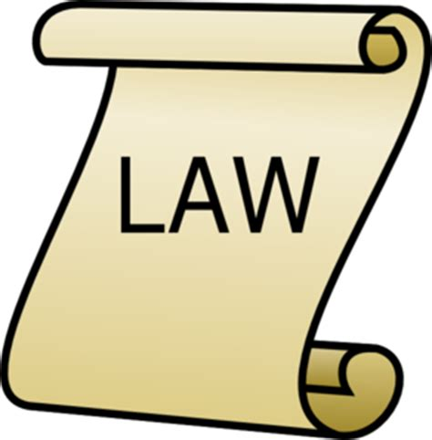 rule of law essay LAWS1006 - thinkswapcom